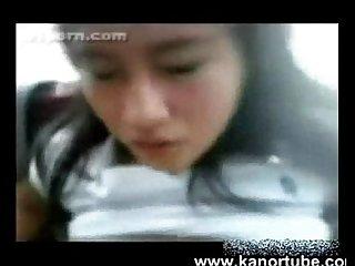Tambok ng Puke ni Student - www.kanortube.com