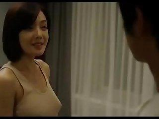 Love Lesson (2013) Full Movie