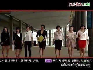nakedscene.blogspot.com - Naked News Korea