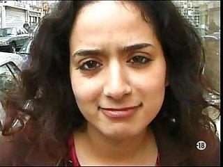Arab petite girl sex scene