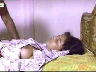 Roshini Gang forced sex Uncensored 5