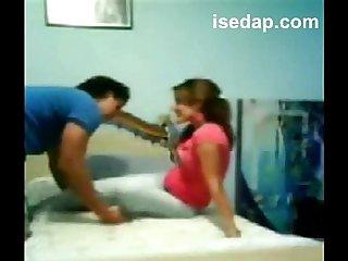 My Malay Seks Video
