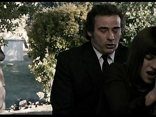 Thais Blume - Luna caliente (2009)