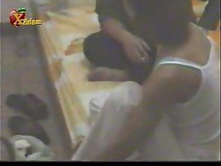Taiwan hotel prostitutes Record Vol.6
