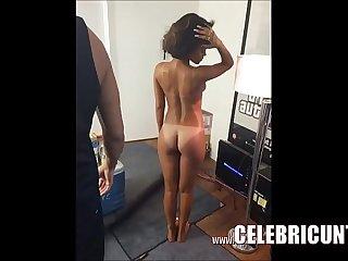 Rihanna Nude Celebrity Tits And Pussy Genuine Leaks
