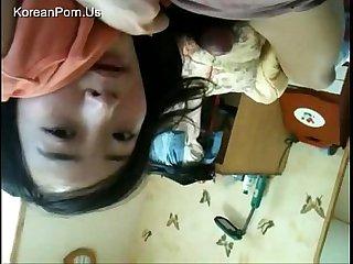 [ PhimSe.Net ] Very pretty & beauty girl korean girl Oh Ji-eun Sex tape 5