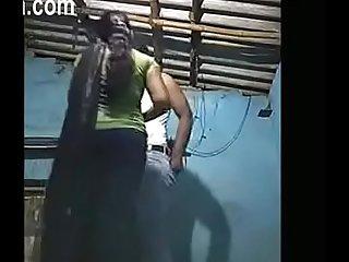 0528908075 Desi Shy Wife Fucking With Husband's Friend