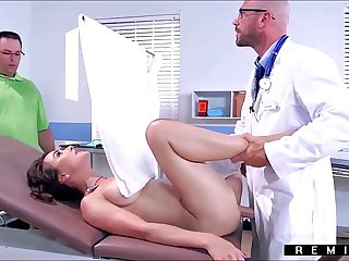 Playing Doctor - REMIXXX